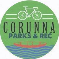 Corunna Parks & Recreation
