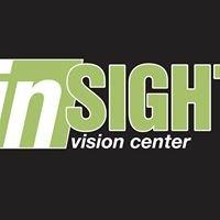 InSight Vision Center LLC