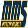Mercer Middle School- Home of the Mountain Lions