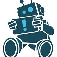 Robot Factorial