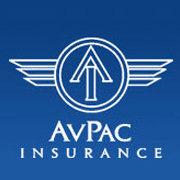 AvPac Insurance