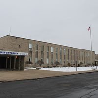 John F. Kennedy High School (Taylor, Michigan)