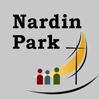 Nardin Park United Methodist Church
