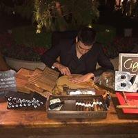 Cigar Roller US