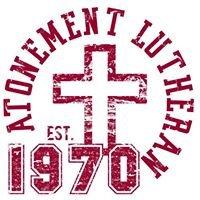 Atonement Lutheran Church - Fargo