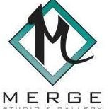 Merge Art Studio and Gallery