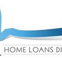 A R Home Loans Direct, Inc.