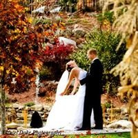 Dream Day Bridal Promotions
