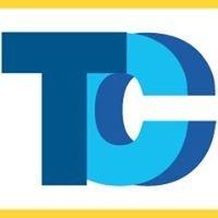 Tom Curren Companies