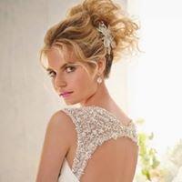 La Londe's Bridal Boutique