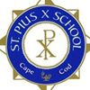 Friends of St. Pius X School