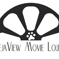 DejaView Movie Lounge