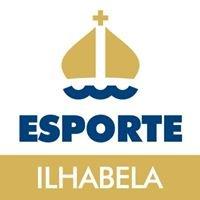 Secretaria De Esportes Ilhabela