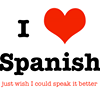 Spanish Language Center, Inc.