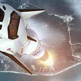 Orbital Technologies Corporation - Orbitec