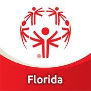 Special Olympics Florida - St. Johns County