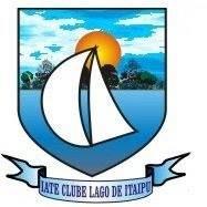Iate Clube Lago de Itaipu