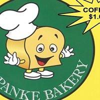 El Panke Bakery