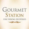 Gourmet Station - Nationwide UPS Delivery