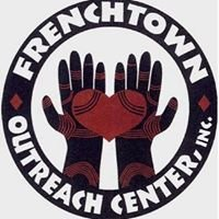 Frenchtown Outreach Center