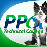 PPG Technical College