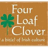 Four Loaf Clover