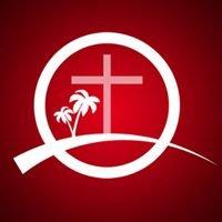 Mt. Sinai Missionary Baptist Church of Orlando, FL