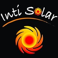 Inti Solar - Cape Town