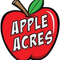 Rasmussen's Apple Acres