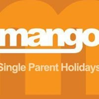 Mango Holidays | Group holidays for single parent families