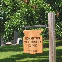 Nonantum Veterinary Clinic