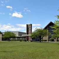 First Baptist Church of Vassar