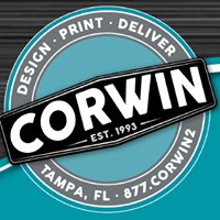 Corwin Design & Graphics Corporation