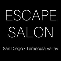 Escape Salon