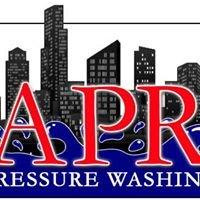 Atlanta Property Restoration