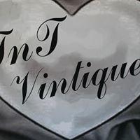 TnT Vintiques