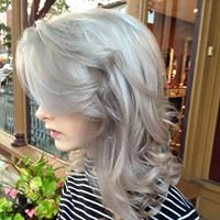 HAIR TO DYE FOR