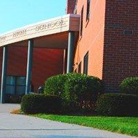 Ludlow High School