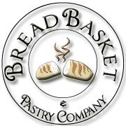 The Bread Basket Company