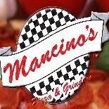 Mancino's of Big Rapids