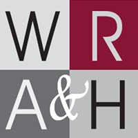Welch, Roberts, Amburn & Hutto, LLC