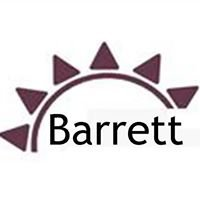 Barrett Family Wellness Center