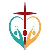 Heritage International Christian Church
