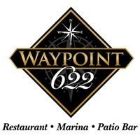 Waypoint 622
