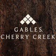 Gables Cherry Creek