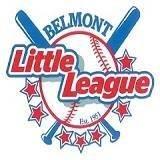 Belmont Little League