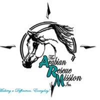 Arabian Rescue Mission Re-Homing