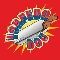 Torpedo Dog