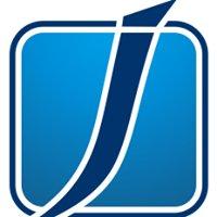 Jenkins Law Firm, PC