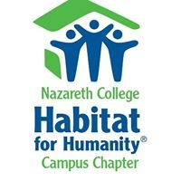 Nazareth College Habitat for Humanity Campus Chapter